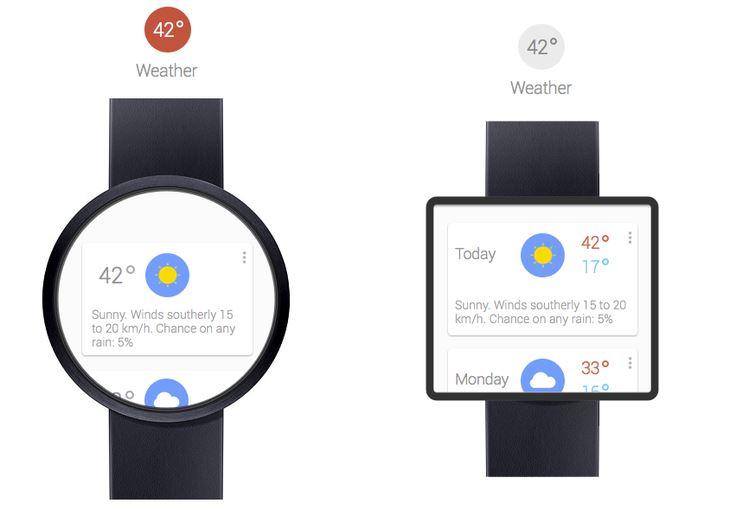 Asus выпустит SmartWatch за $ 100