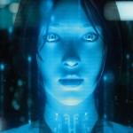 Мобильный помощник Cortana появится на всех мобильных платформах