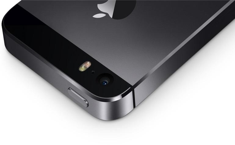 iPhone 6 может иметь датчик оптической стабилизации