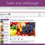 Microsoft выпустила OneNote для Chrome