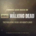 Опубликован трейлер игры «The Walking Dead: Ходячие мертвецы»