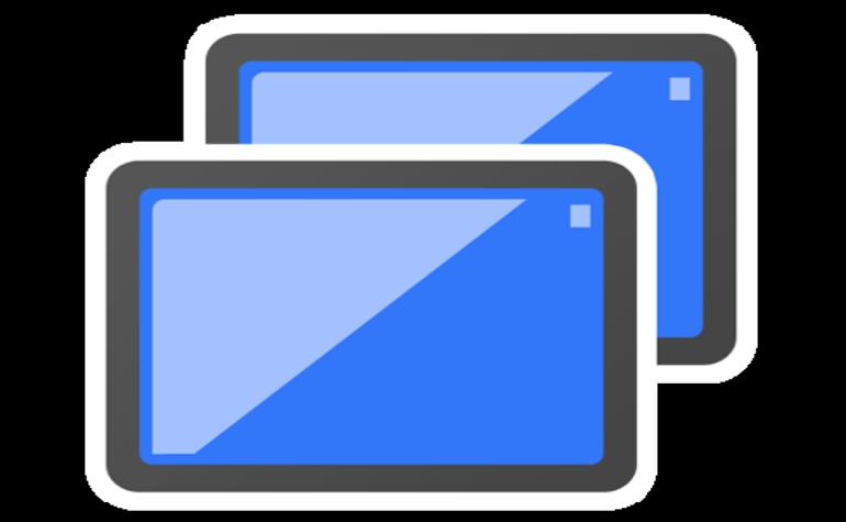 Chrome Remote Desktop выходит и для Linux