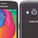 T-Mobile запускает Samsung Galaxy Avant с функцией удаленной разблокировки