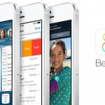 Вышла iOS 8 beta 4 и новая версия iTunes