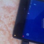 sony xperia z3 leaked photo