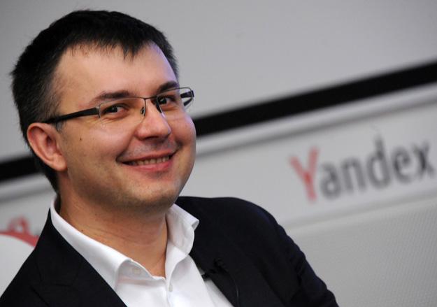 В руководстве Яндекс крупные перестановки