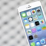 Выход 5,5-дюймового iPhone все-таки задержится?