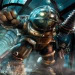 Вышла мобильная версия BioShock для iOS