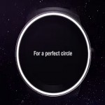 Официальный тизер новых смарт-часов LG G Watch