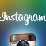 Instagram запускает видеоприложение Hyperlapse
