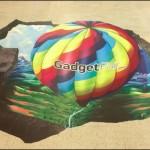 Gadget Fair – 2014 скоро в Москве
