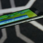 Lenovo анонсировала ноутбук Y70 Touch и планшет Tab S8