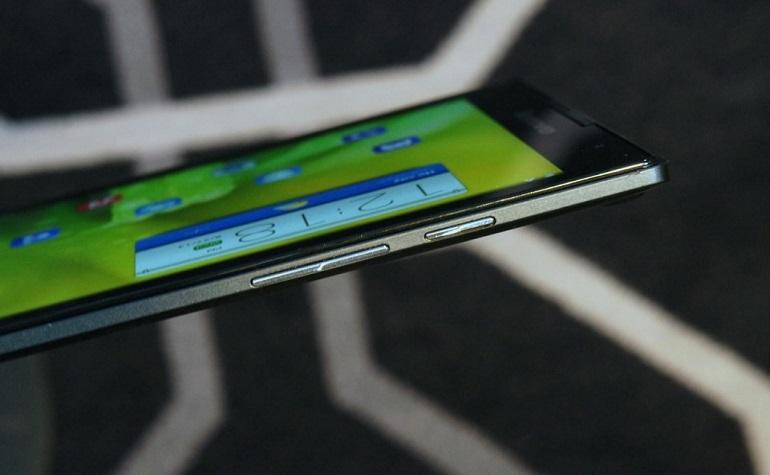 планшет Tab S8