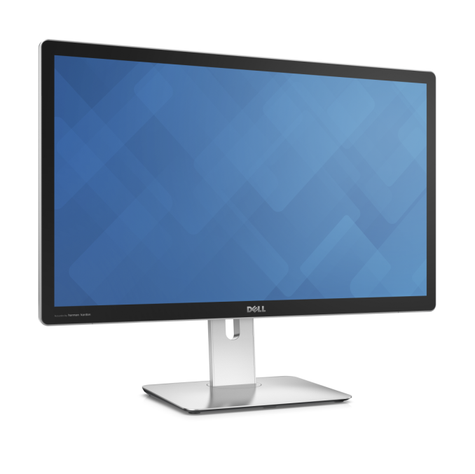 Dell-монитор