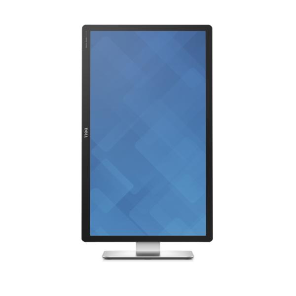 Dell-монитор-1