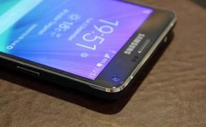 Samsung Galaxy A SM-A500
