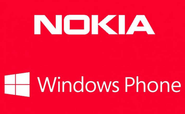 Nokia and Windows Phone