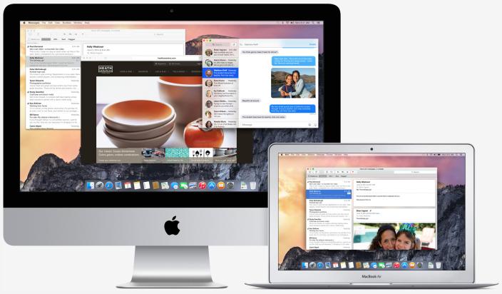 Apple представит новые ipad 21 октября
