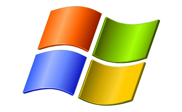 Microsoft анонсировал Windows 10
