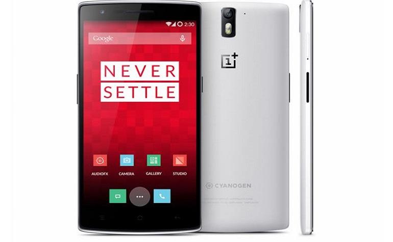 HTC обещает OnePlus 2