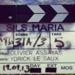 Премьера недели: «Зильс-Мария»