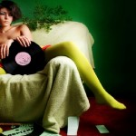 Mail.ru Group легализует музыку в соцсетях