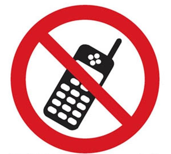 МТС сосредоточится на смартфонах