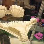 Выставка 3D Print Expo – печать от белья до кресла