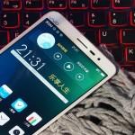 Самые тонкие смартфоны Xplay 3S и X5 Max от Vivo