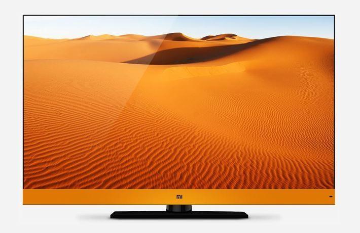 Xiaomi потратит $ 1 млрд на контент для собственного телевидения