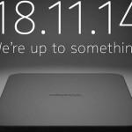 Новой устройство от компании Nokia