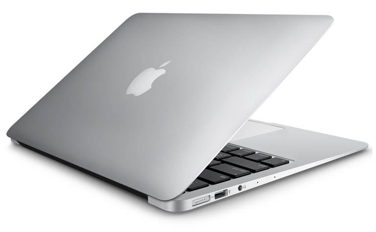 12-дюймовый MacBook Air