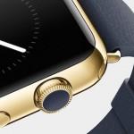 Компания Apple решила проблемы с комплектующими для Apple Watch