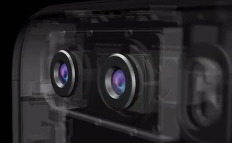 официально представлен новый флагман - Huawei Honor 6 Plus