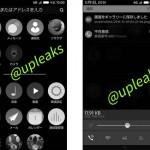 Смартфон LG L25 на FireFox OS