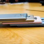 На российском рынке смартфонов стартовали продажи Samsung Galaxy A5