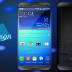 Samsung Galaxy S6 засветился в тестах AnTuTu