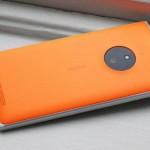 Компания Microsoft расширяет модельный ряд смартфонов