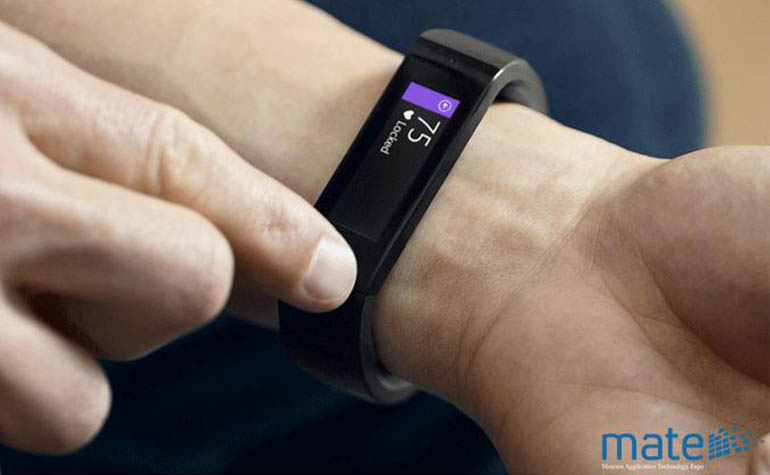 microsoft_band-fitness-tracker-wearable