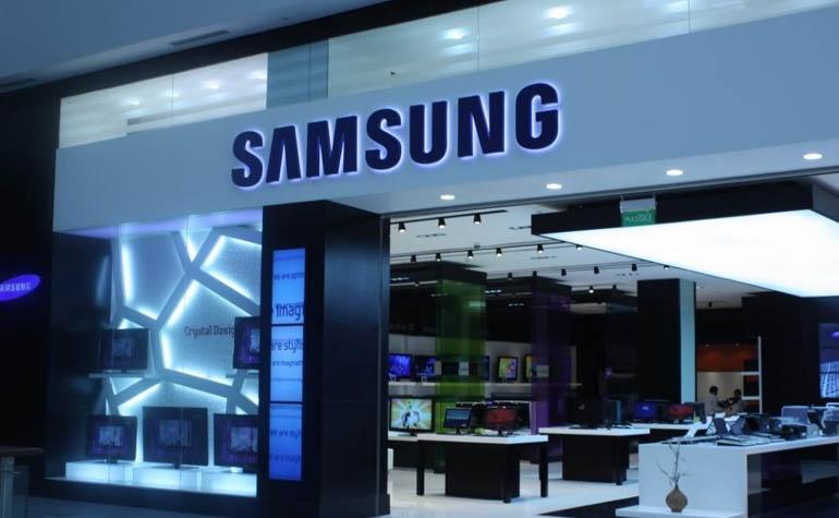 Samsung Galaxy Tab и Galaxy Tab Plus