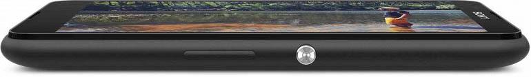 официально представлен Sony Xperia E4