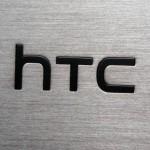 Недорогой планшет от HTC уже 8 апреля?