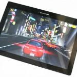 Новые планшеты от компании Lenovo на выставке MWC 2015