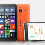 Открыт предзаказ смартфонов Microsoft Lumia 640 и Lumia 640 XL