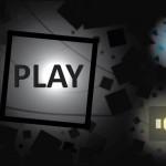 Новая аркадная игра RUTZ для Android и Windows