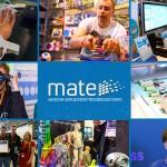 Итоги III Международной выставки MATE 2015