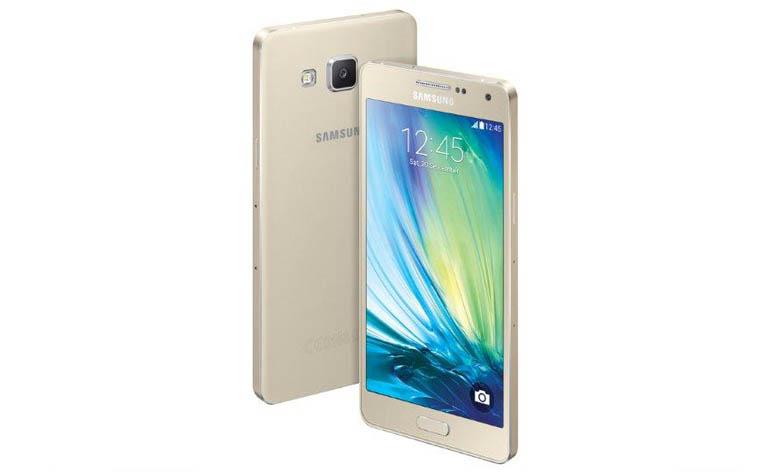 Samsung_GALAXY_A3_A5_02