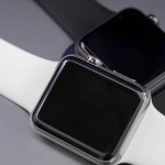 Известные проблемы с Apple Watch