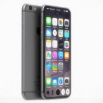 Apple представит свои новинки 9 сентября