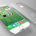 Следующее поколение iPhone уже на подходе